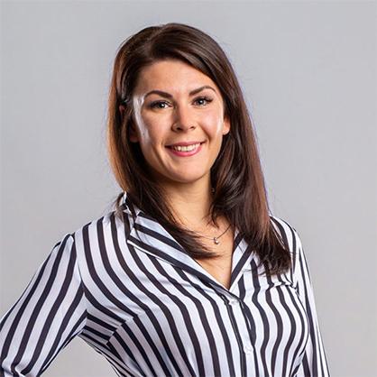 Carmen Binder