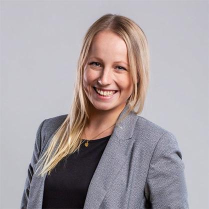 Janina Kordes